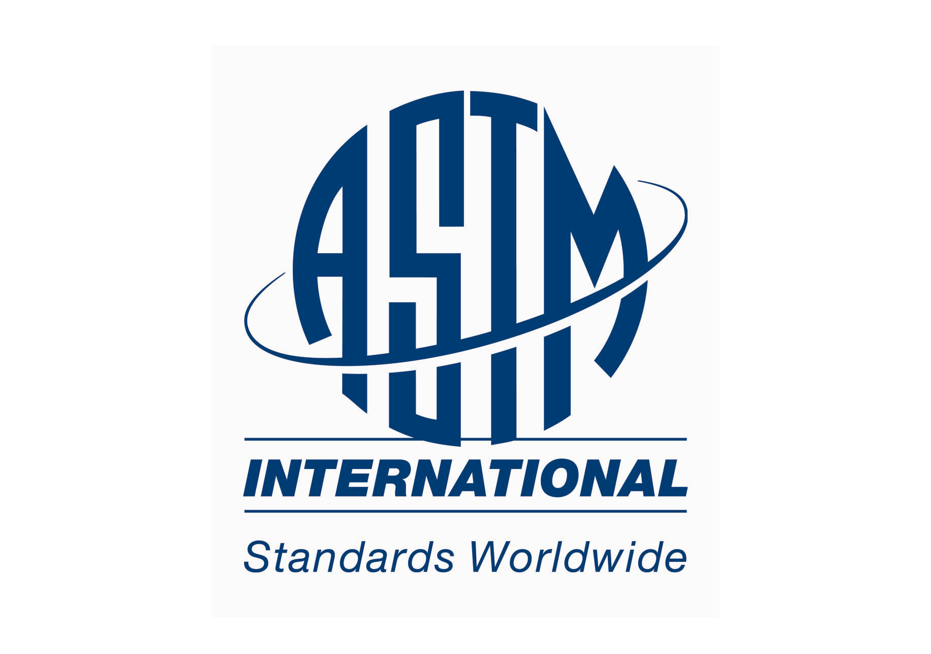 New Approved ASTM Standard for Nondestructive Examinations