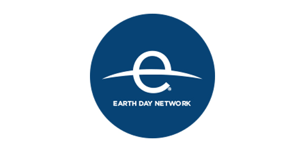 New Partnership with Earth Day Network