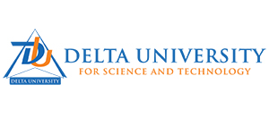 Delta University of Science & Technology receives the ISO 17025 Accreditation